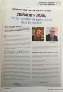 Article CCI Mag