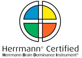 herrmann-cert