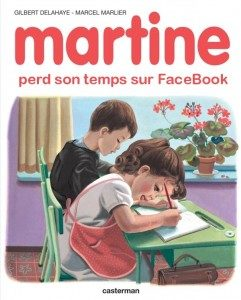 martine-perd-son-temps-sur-facebook-241x300