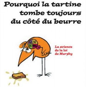 image-gestion-du-temps-loi-de-murphy