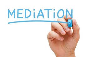mediation01