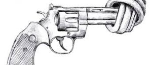 desarmer